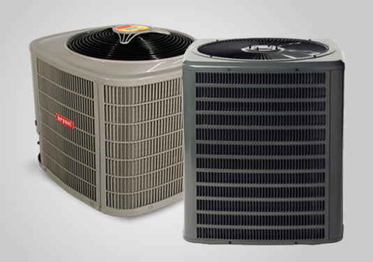 ac-heating-cooling-concord-services-2